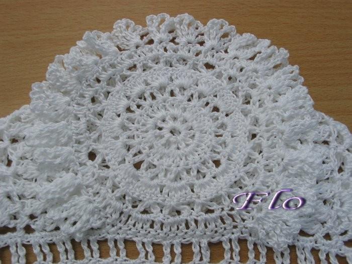 схемы вязания пинеток спицами фото, вязанные мужские свитера схемы.