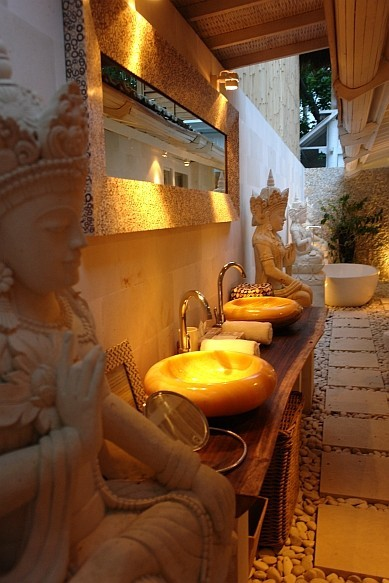 Balinese Bali And Home Design On Pinterest
