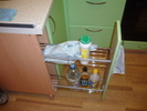 [+] Увеличить - БУТЫЛОЧНИЦА!!! Только бутылки поменять...