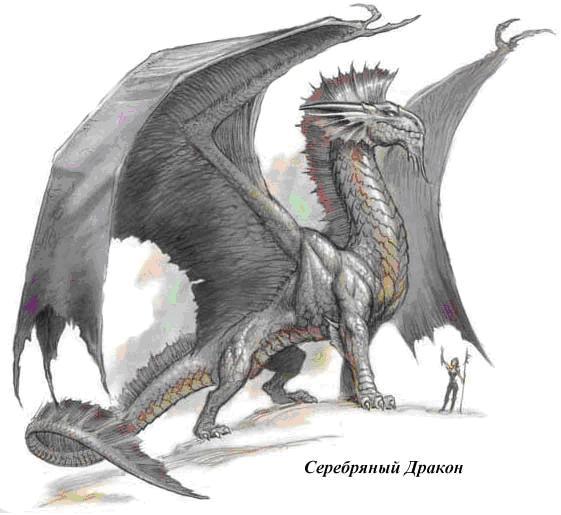 http://img0.liveinternet.ru/images/foto/b/2/264/1965264/f_9386930.jpg