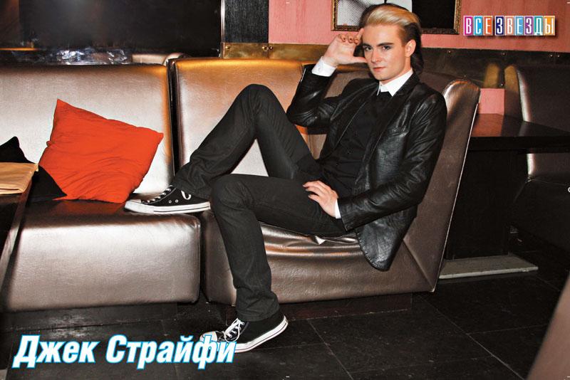 http://img0.liveinternet.ru/images/foto/b/2/296/2516296/f_19623996.jpg