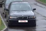 [+] Увеличить - BMW  БМВ
