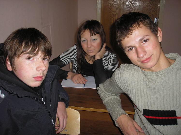 Фото сзади девушку 14 фотография