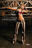 Посмотреть все фотографии серии Сhristina Aguilera/Кристина Агилера