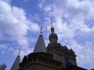 Посмотреть все фотографии серии Церковная тематика
