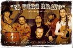 ���������� ��� ���������� ����� El Toro Bravo
