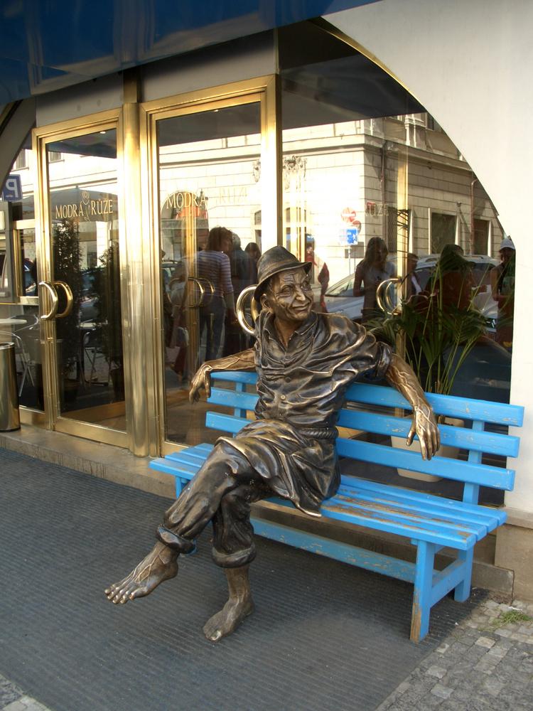 Интересная монументальная скульптура - Страница 2 F_7581090
