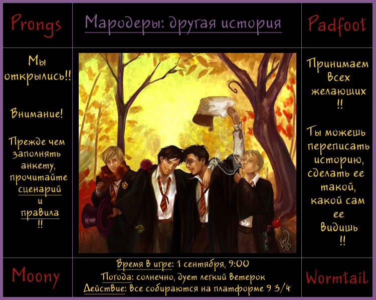 http://img0.liveinternet.ru/images/foto/b/2/770/883770/f_10608541.jpg