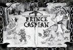 [+] Увеличить - N/A - Caspian Creatures