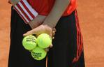 [+] Увеличить - Roland Garros 2010