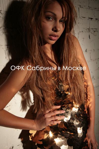 http://img0.liveinternet.ru/images/foto/b/2/88/2075088/f_10551237.jpg