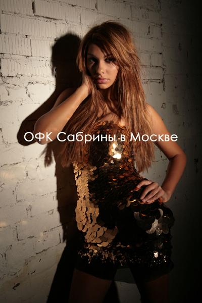 http://img0.liveinternet.ru/images/foto/b/2/88/2075088/f_10551238.jpg