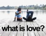 LOVE?..