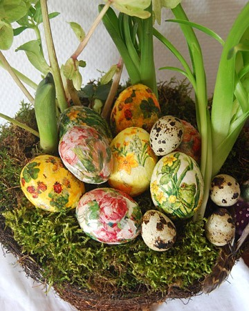 http://img0.liveinternet.ru/images/foto/b/2/apps/1/429/1429012_easter_creations_83232_xl.jpg