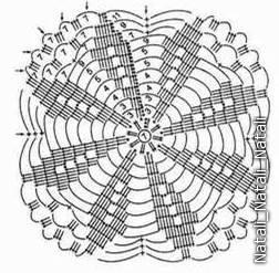 Crocheted_shawl (90)