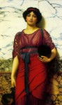 Греческая идилия 1907