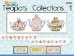 чайная коллекция1