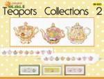 чайная коллекция2