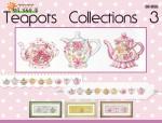 чайная коллекция3