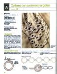 Фото из каталогов: Схемы вязания крючком кофт и Схемыиз галерей: Скачать уроки вязания крючком , Схемыи Вязане крючком.