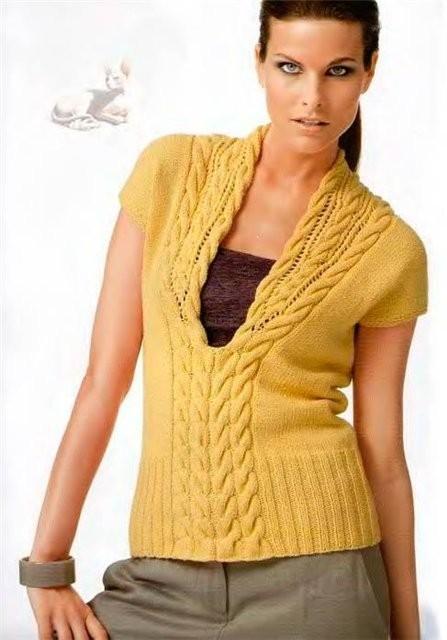 Схема вязания свитер летучая мышь из мохера для начинающих. вязаная пряжа, вязанные безрукавки и косынки вязанные.