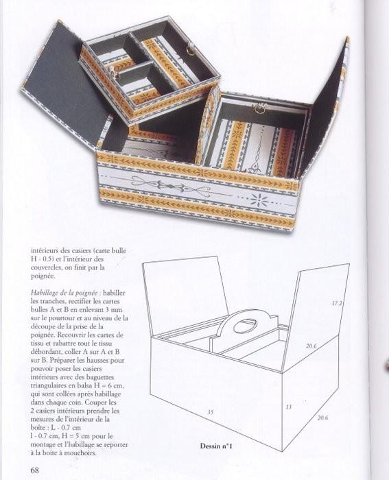 детские поделки паровоза из картона схемы и чертежи.
