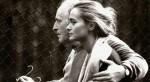 Марию Соццани Бродский впервые увидел среди своих студентов на лекции в Сорбонне в 1990 году. Вскоре они поженились. Близкие друзья Бродского утверждают, что пять лет с Марией были для него счастливее, нежели предыдущие пятьдесят. Мария родила Бродскому д