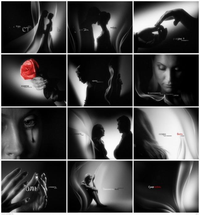 Аватарки боль, бесплатные фото, обои ...: pictures11.ru/avatarki-bol.html