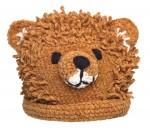 Комментарий: вязанию. шапки детские крючком схемы.