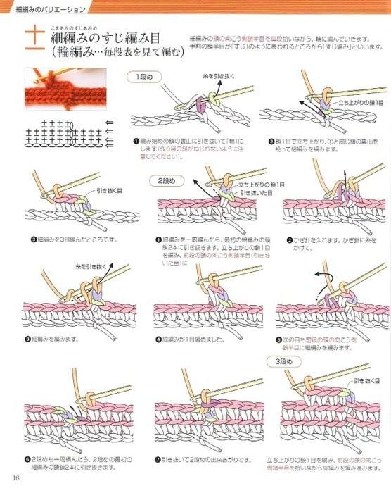 Учебник по вязанию крючком. 1720290_crochet_15