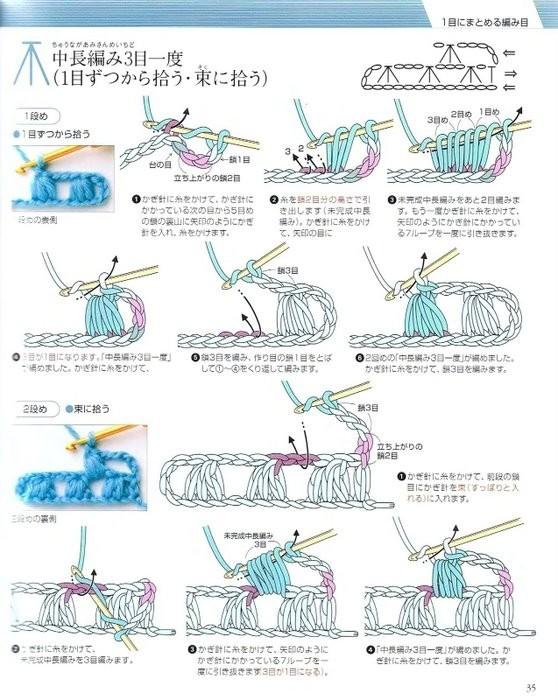 Учебник по вязанию крючком. 1720306_crochet_32