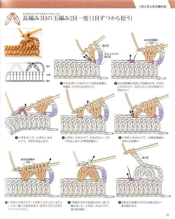 Учебник по вязанию крючком. 1720312_crochet_38