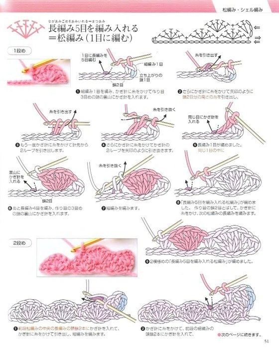 Учебник по вязанию крючком. 1720322_crochet_48