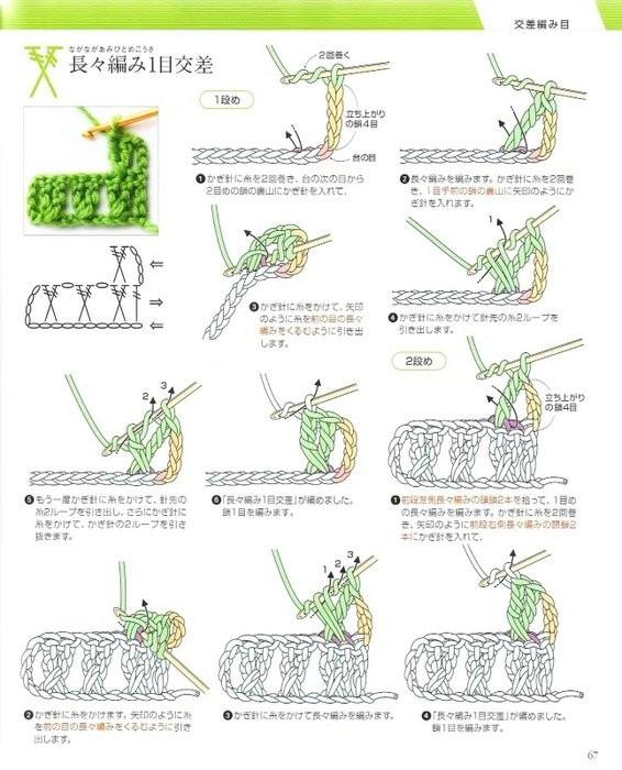 Учебник по вязанию крючком. 1720338_crochet_64