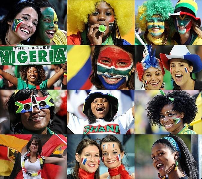 бесплатно без регистрации смотреть футбол