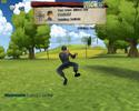 Посмотреть все фотографии серии Gamesa