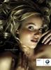 Посмотреть все фотографии серии Реклама