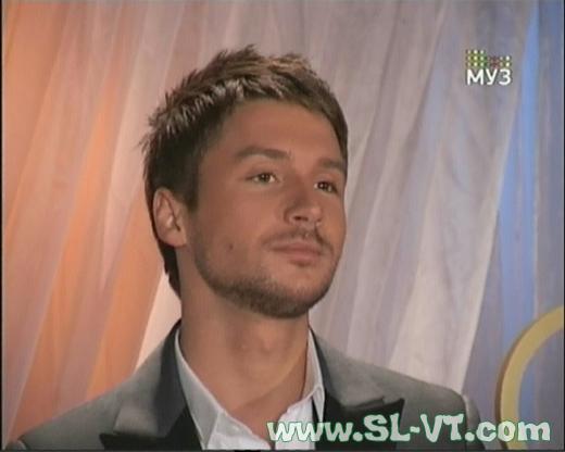 http://img0.liveinternet.ru/images/foto/b/3/122/1697122/f_16064626.jpg
