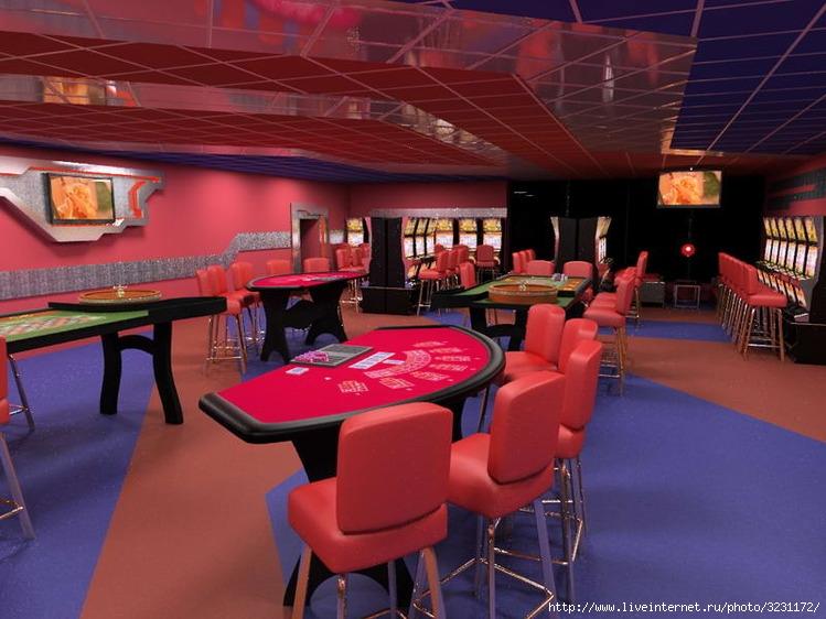 restorani-klubi-kazino-v-voronezhe