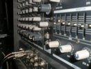 Посмотреть все фотографии серии Немного о инструментах