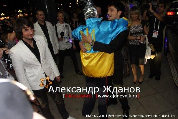 http://img0.liveinternet.ru/images/foto/b/3/210/2303210/f_14826348.jpg