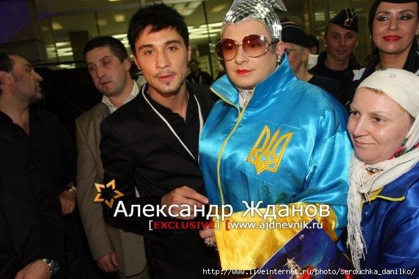 http://img0.liveinternet.ru/images/foto/b/3/210/2303210/f_14826483.jpg