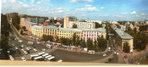 Посмотреть все фотографии серии Улицы Нижнего Новгорода
