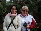 Посмотреть все фотографии серии Сицилия