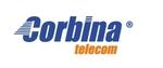 Посмотреть все фотографии серии CorbinaTelecom