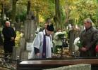 Посмотреть все фотографии серии Tevuko laidotuves. Похороны моего Папы