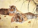 Посмотреть все фотографии серии животные дикие