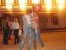 Посмотреть все фотографии серии Любовь!