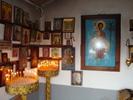 Посмотреть все фотографии серии СВ.ХРИСТОФОР--ОБЕРЕГАЮЩИЙ ВОДИТЕЛЕЙ. ГРЕЦИЯ