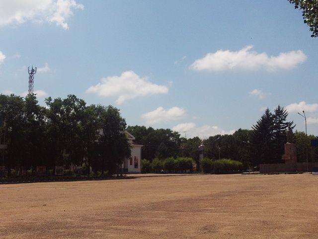 http://img0.liveinternet.ru/images/foto/b/3/432/3876432/f_19752727.jpg